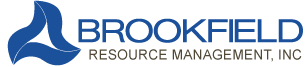 Brookfield Resource Management